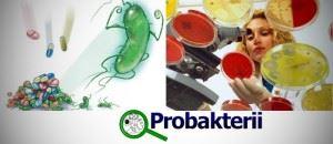 Резистентность - устойчивость бактериальных клеток к антибактериальным препаратам