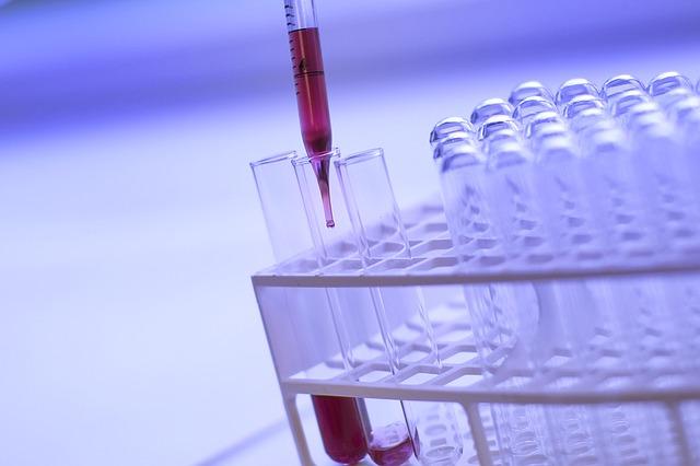Как расшифровка общего анализа крови помогает врачу поставить диагноз