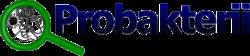 Пробактерии